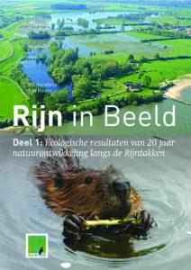 voorkant Rijn in Beeld Deel 1 copy